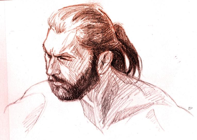 Sandor Rugby v1a
